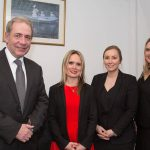 What to Look for In a Family Law Practice
