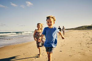 Changes to the Children's and Families Act - April 2014