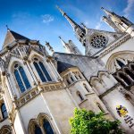FAQ: Do you have to go to Court during a divorce in the UK?