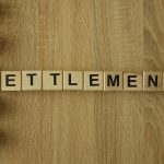 FAQ: Does the reason for my divorce affect how the financial settlement is worked out?