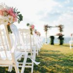 FAQ: We got married abroad, can we divorce in the UK?