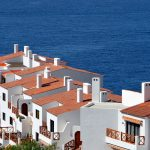 FAQ: How are assets and property overseas dealt with if we divorce in England and the UK?