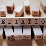 FAQ: How can mediation help during divorce?
