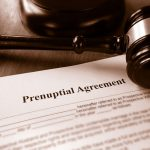 Your Guide to Prenuptial Agreements