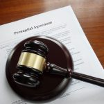 FAQ: Will my prenuptial agreement be recognised in other countries?