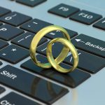 News: Online Divorce Application Launched in England and Wales - 2018
