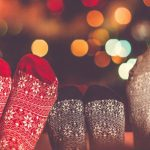 The impact of Relationship Breakdown on Children During the Christmas Period